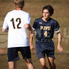 TO_SP_PJPII_Soccer_045