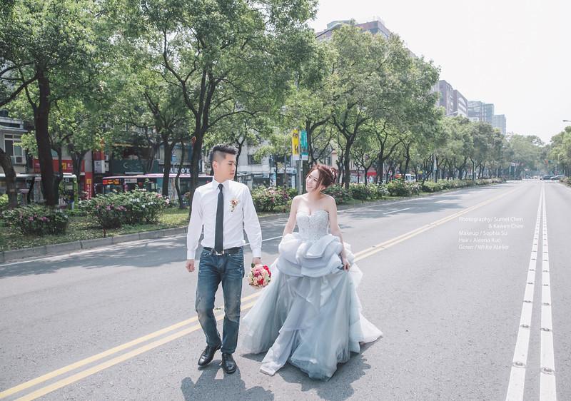 HaungGe_1