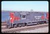 SP 3007 - 1974 KB