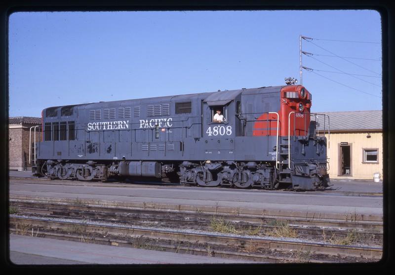 SP 4808 - 1962 KB