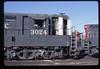 SP 3024 - 1971 KB