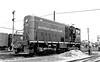 1001 Class DES-1, left front, West Oakland CA, about 1940<br /> (SPH&TS Collection)
