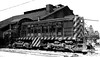 1017 Class DS-6, right front, Stockton CA, 10/13/46<br /> (William Bassler)