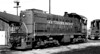 1705 Class AS410-1, left front, Bayshore CA, 4/4/68<br /> (Bryan Griebenow collection)