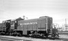 1335 Class DS-104 , right front, West Oakland CA, 8/64<br /> (Tom Gray)