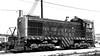 1763 Class AS410-3, left front, Austin TX, 9/6/67<br /> (Jim Zwernemann)