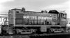 1031 Class AS407-1, left side, West Oakland CA, 1/16/72<br /> (Joseph A. Strapac)