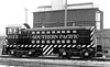 1023 Class DS-8, right side, Schenectady NY,  3/51<br /> (Alco Products)