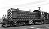 1024 Class DS-8, left front, West Oakland CA, 9/16/62<br /> (R. W. Biermann)
