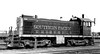 1025 Class DS-8, left side, West Oakland CA, 10/30/58<br /> (Strapac collection)