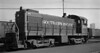 1514 Class DS-115, left side, El Paso TX, 12/17/63<br /> (R. W. Biermann)