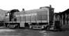 1515 Class DS-115, right front, Bayshore CA, 12/16/64<br /> (R. W. Biermann)