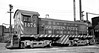 1474 Class DS-111, right side, San Jose CA, 1/1/58<br /> (W. C. Whittaker)