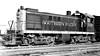1559 Class DS-119, left front, Fresno CA, 10/14/59<br /> (Bob Long)