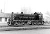 4643 Class DF-307, left side, Colton CA, 2/3/57<br /> (Robert E. Smith)