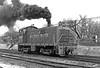 1221 Class AS409-3, right front, San Antonio TX, 12/29/78<br /> (Allen Rider)