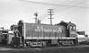 1280 Class AS409-5, left side, El Centro CA, 11/13/76<br /> (W.E. Harmon)