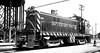 1061 Class DS-11, left front, Bakersfield CA, 8/12/62<br /> (Strapac collection)