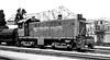 1200 Class AS409-1, right front, Crockett CA, 1970<br /> (Tom Gray)