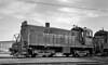 1210 Class AS409-1, left side, El Centro CA, about 1970<br /> (W.E. Harmon)
