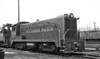 1863 Class BS410-4, right front, Los Angeles CA, 6/3/67<br /> (Tom Gray)