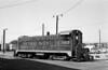 1869 Class BS410-4, left rear, Portland OR, 8/12/68<br /> (Robert E. Smith)