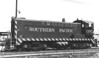 1397 Class DS-108, left side, Vernon & Alameda, Los Angeles CA, 7/29/57<br /> (Ken Douglas)