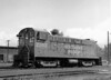 2102 Class BS412-1, right rear, Klamath Falls OR, 9/4/70<br /> (David B. Martin)