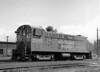 2102 Class BS412-1, right rear, Klamath Falls OR, 9/4/70<br /> (David B. Martin)