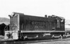 2111 Class BS412-1, left front, Grants Pass OR, 6/17/66<br /> (Karl R. Koenig)
