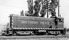 1451 Class DS-110, left side, Santa Clara CA, 3/29/53<br /> (W. C. Whittaker)