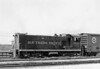 1450 Class DS-110, left side, Colton CA, 5/3/58<br /> (Robert E. Smith)