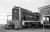 1324 Class DS-102, left front, Alameda & Vernon, Los Angeles CA, 8/27/60<br /> (Strapac collection)