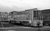 1856 Class BS410-2, right front, Los Angeles CA, 1967<br /> (Henry Brueckman)