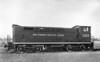 1325 Class DES-103, left side, Philadelphia PA, 6/41<br /> (H. L. Broadbelt collection)