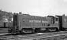1856 Class BS410-2, left side, Los Angeles CA, 8/19/67<br /> (Joseph A. Strapac)