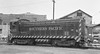 1321 Class DS-102, right side, Los Angeles CA, 5/57<br /> (Gordon S. Ramsey)