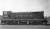 1322 Class DES-102, right side, Philadelphia PA, 6/41<br /> (H. L. Broadbelt collection)