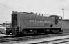 1322 Class DS-102, left front, Firestone Park CA, 6/15/63<br /> (Joseph A. Strapac)