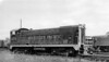 1374 Class DS-107, right side, Portland OR, 8/62<br /> (Strapac collection)