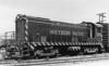 1379 Class DS-107, left front, Alhambra CA, 10/3/48<br /> (William Bassler)