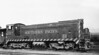 1327 Class DS-103, right side, Los Angeles CA, 12/12/48<br /> (Stan Kistler)