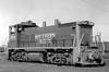 2701 Class ES415-7, right front, El Paso TX, 2/75<br /> (Jim Hickey)