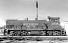 2745 Class ES415-8, left broadside, Austin TX, 1975<br /> (Jim Hickey)
