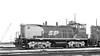 2700 Class ES415-7, left side, Galveston TX, 9/21/86<br /> (Bryan Griebenow)