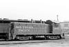 1945 Class ES410-2, left side, Los Angeles CA, 1969<br /> (Henry Brueckman)