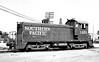 1420 Class DS-109, left side, Colton CA, 9/3/65<br /> (Robert E. Smith)