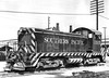 1315 Class DS-101, left front, Alhambra CA, 10/23/49<br /> (William Bassler)