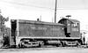 1914 Class ES410-2, left side, Dallas TX, 1970<br /> (Jim Hickey)