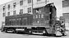 1312 Class DES-101, left rear, San Francisco CA, 5/44<br /> (W. C. Whittaker)